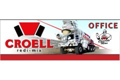 Croell-Office-Print