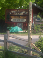 Devils-Lake-Lodge