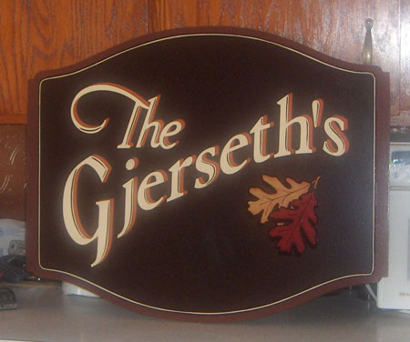 Gjerseth-Homestead-Sign-1