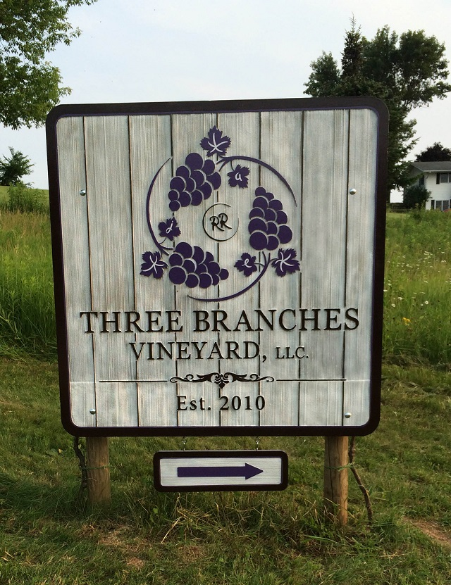 Hartungs-Three-Branches-Vineyard
